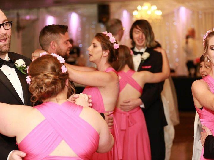 Tmx Missy Charlie 13 51 1897451 157582095748198 Cicero, NY wedding planner