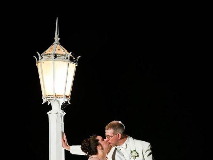 Tmx Missy Charlie 14 51 1897451 157582095693764 Cicero, NY wedding planner