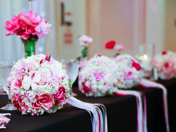 Tmx Missy Charlie 1 51 1897451 157582095476096 Cicero, NY wedding planner
