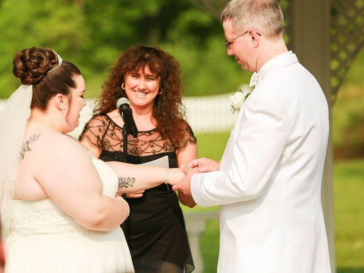 Tmx Missy Charlie 5 51 1897451 157582095445313 Cicero, NY wedding planner
