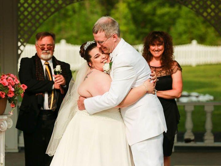 Tmx Missy Charlie 6 51 1897451 157582095472329 Cicero, NY wedding planner