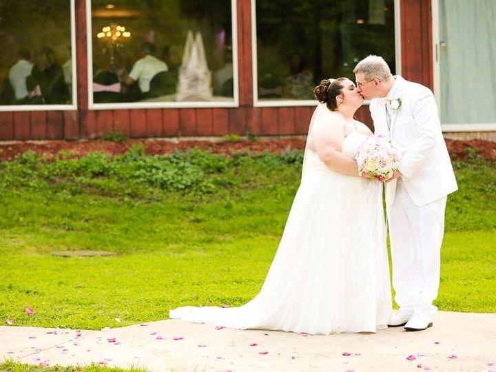 Tmx Missy Charlie 7 51 1897451 157582095549740 Cicero, NY wedding planner