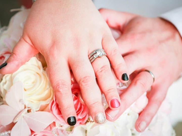 Tmx Missy Charlie 8 51 1897451 157582095641930 Cicero, NY wedding planner