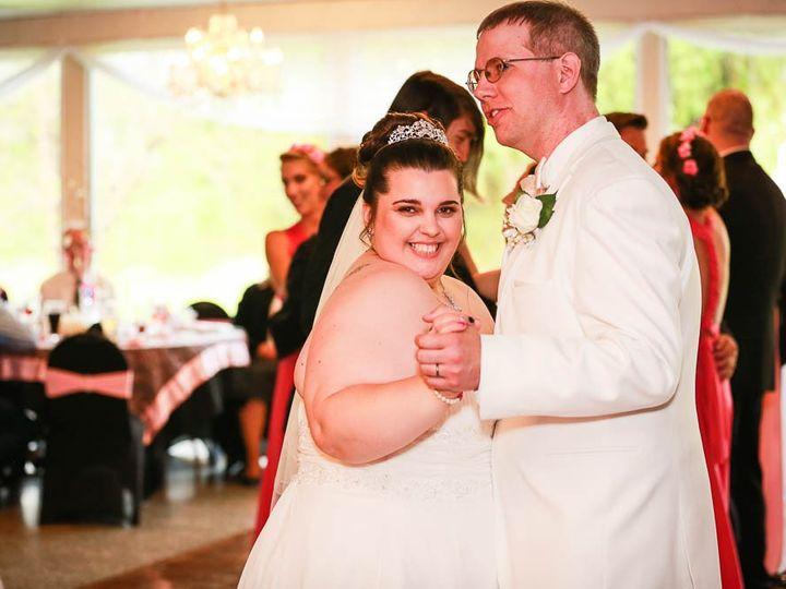 Tmx Missy Charlie 9 51 1897451 157582095633823 Cicero, NY wedding planner