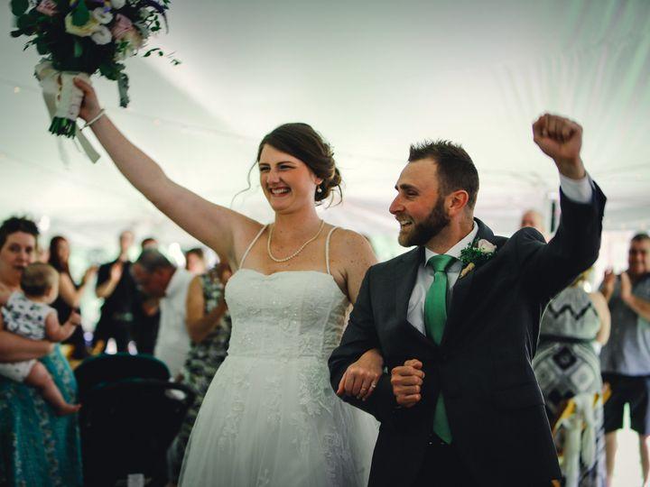 Tmx Reception 34 51 1897451 161055872131104 Cicero, NY wedding planner