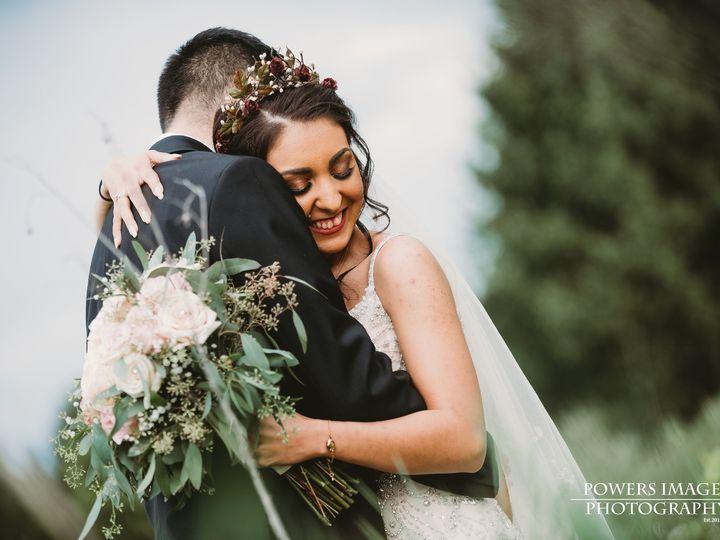 Tmx Salina Elgar Officiant 3 51 1897451 161055862180431 Cicero, NY wedding planner