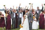 Utano Event & Wedding Planning image