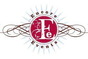 Encore Events