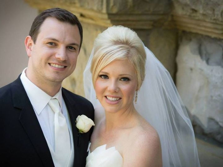 Tmx 1521798410 6d712529c60f9994 1521798410 E50d93c4aa2bffeb 1521798403085 12 02 Portland wedding planner