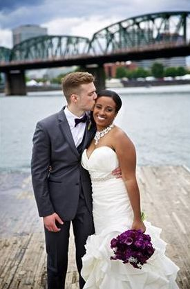 Tmx 1521798410 E8251981222a89b3 1521798409 B19f47fee4083e60 1521798403083 10 09 Portland wedding planner