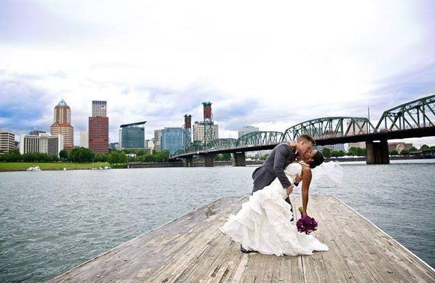 Tmx 1521798412 A8aca1be50f92462 1521798411 F74391b8946d3b02 1521798403090 18 08 Portland wedding planner