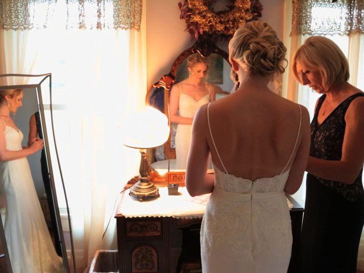 Tmx 1459130134990 Justhitchedmontage2016c Baltimore wedding videography