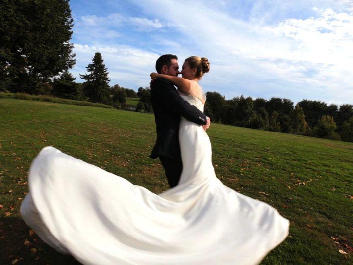 Tmx 1459130222068 Justhitchedmontage2016i Baltimore wedding videography