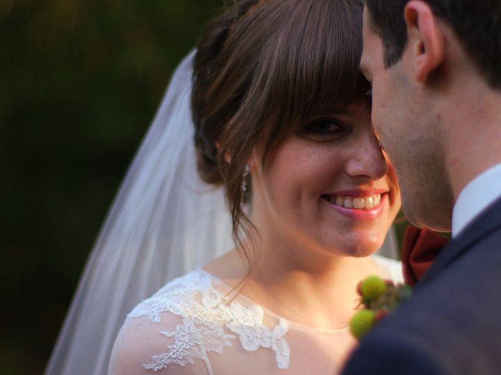 Tmx 1459130235594 Justhitchedmontage2016j Baltimore wedding videography