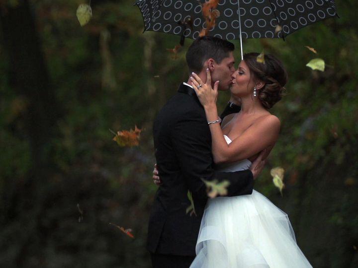 Tmx 1459130281035 Justhitchedmontage2016m Baltimore wedding videography