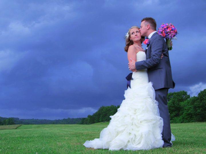Tmx 1459130296084 Justhitchedmontage2016n Baltimore wedding videography
