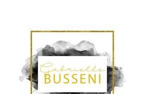 Gabrielle Busseni Photography