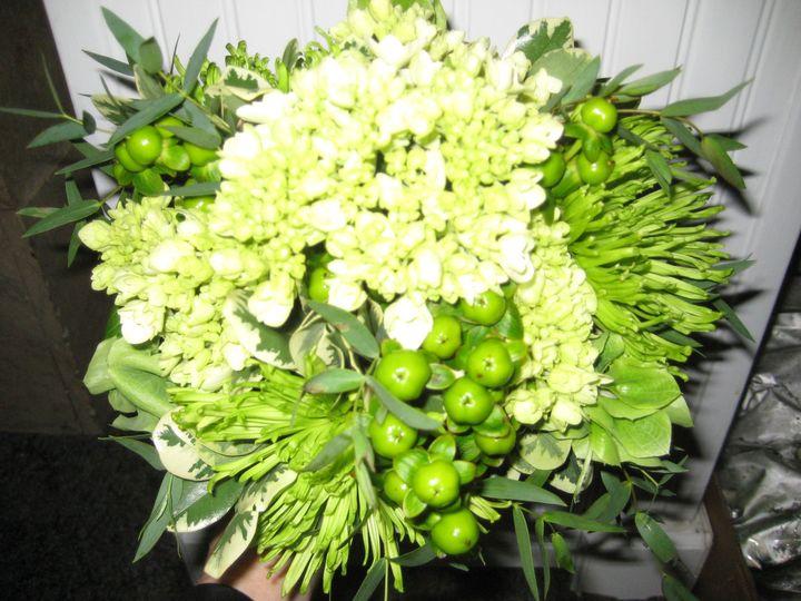 The French Flower Garden - Flowers - Waterford, MI - WeddingWire