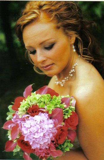 cfb09931608096bb 1434981620332 bridal 2
