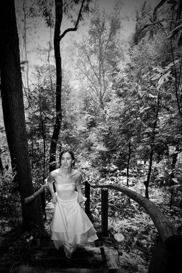 weddingphoto1