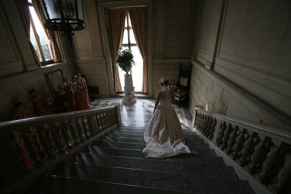 aldrich mansion reviews  u0026 ratings  wedding ceremony