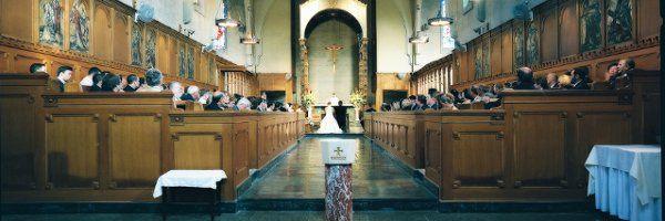 Tmx 1226518208038 HazelwoodPhoto%40AldrichMansion%26OLPChapel002 Warwick wedding venue