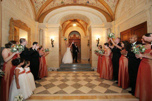 Tmx 1226518284648 HazelwoodPhoto%40AldrichMansion%26OLPChapel018 Warwick wedding venue