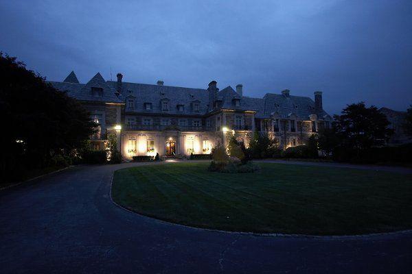 Tmx 1226518301023 HazelwoodPhoto%40AldrichMansion%26OLPChapel022 Warwick wedding venue