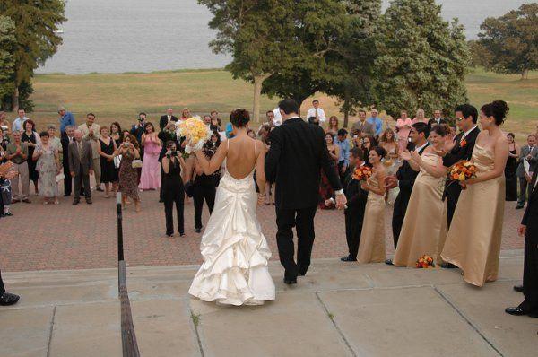 Tmx 1226518853757 J.NevesPhotos2007022 Warwick wedding venue