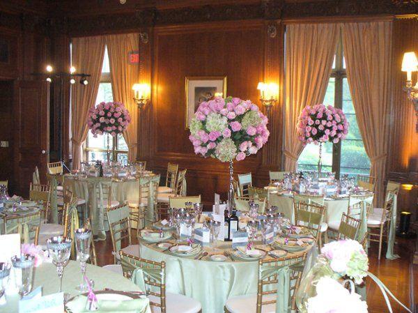 Tmx 1226518956366 FilippiOpperMay242008AldrichMansionReception044 Warwick wedding venue