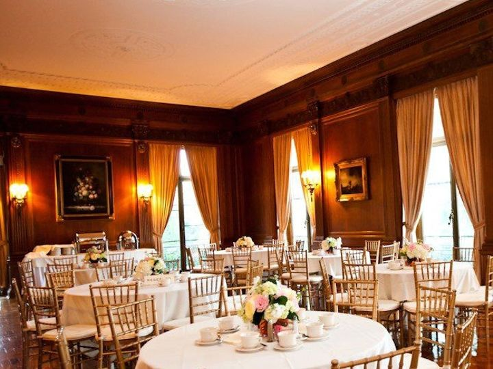 Tmx 1391719235793 4855331177948417568431649899948 Warwick wedding venue
