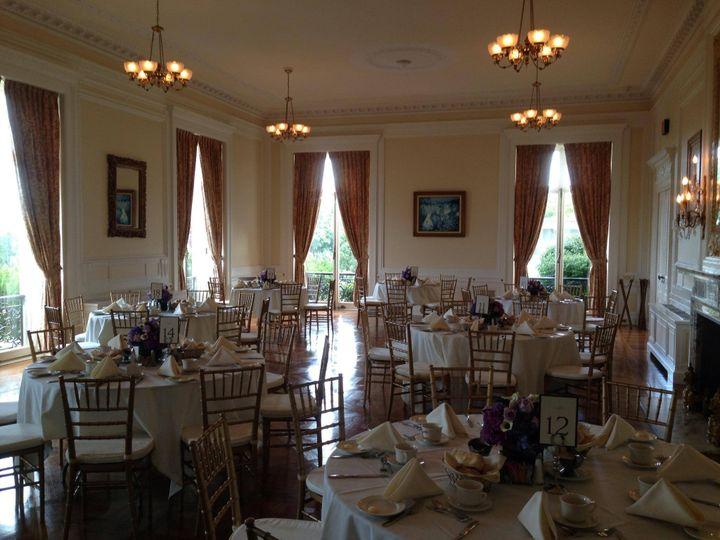 Tmx 1391719294951 12373691634982805198321215341363 Warwick wedding venue
