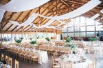 BELLA EVENTS CATERING image