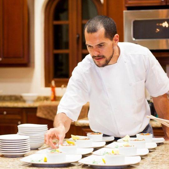 d14013463d077e0f Chef Tomas