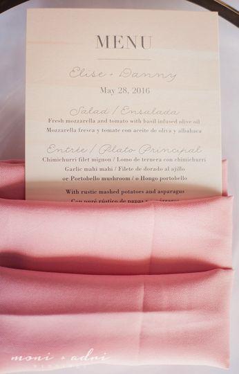 elise danny wedding 0581 xl