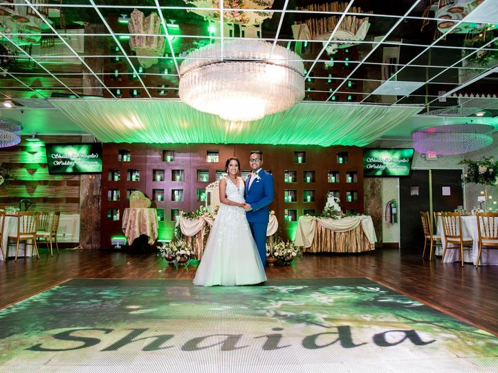 Tmx 072819 446 51 110551 159122222950264 Bethpage, NY wedding venue