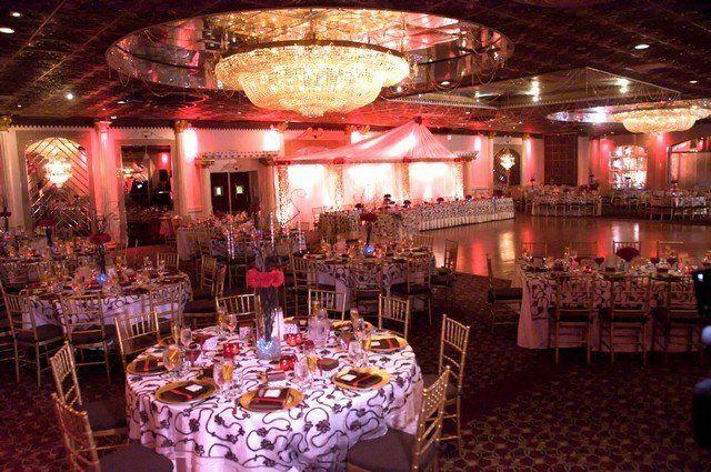 Tmx 1357940398738 10 Bethpage, New York wedding venue