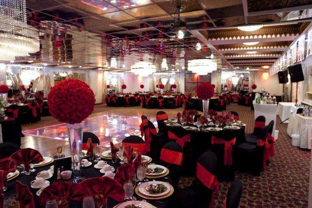 Tmx 1357940399262 9 Bethpage, New York wedding venue