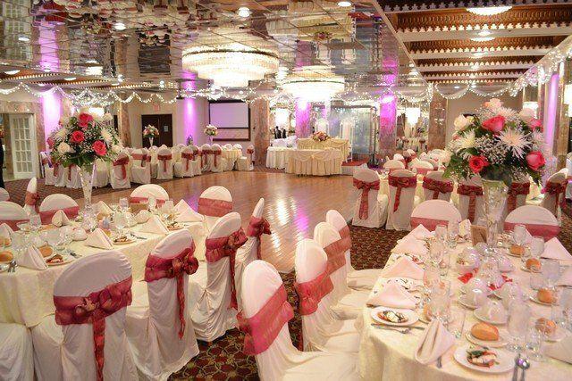Tmx 1357940399897 7 Bethpage, New York wedding venue