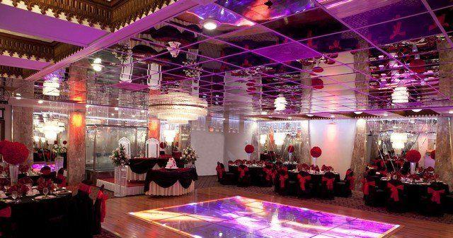 Tmx 1357940400693 5 Bethpage, New York wedding venue