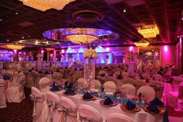Tmx 1357940401118 6 Bethpage, NY wedding venue