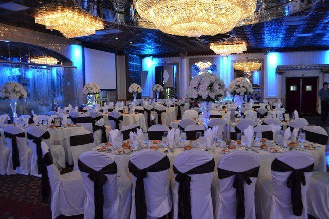 Tmx 1357940402064 11 Bethpage, NY wedding venue