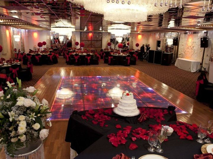 Tmx 1357940406888 Image00126 Bethpage, New York wedding venue