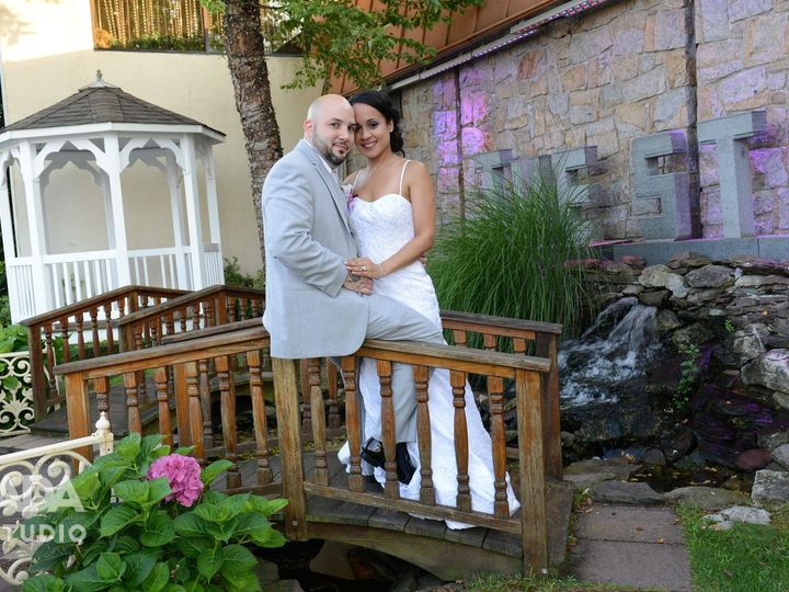 Tmx Str 33 51 110551 159122198758772 Bethpage, NY wedding venue