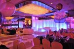 The Sterling Caterers image