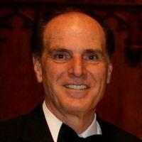Paul Belmont