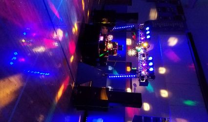 Sound Illusions DJ Service 2