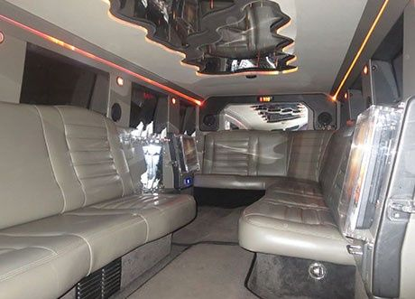 Tmx Hummer Interior 51 180551 1562345573 Davenport, IA wedding transportation