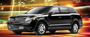 Tmx Lincoln Mkt 51 180551 1562345719 Davenport, IA wedding transportation