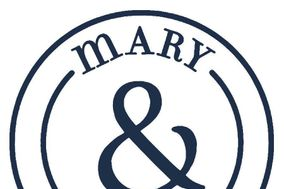 Martha's Mary&Martha